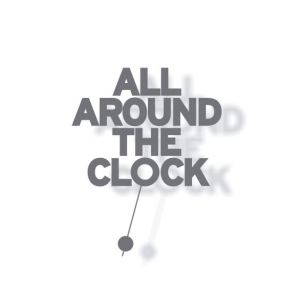 All Around the clock Press Kit