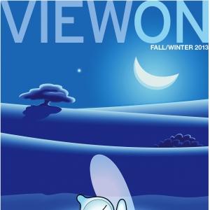 Fall/Winter 2013 Press Kit