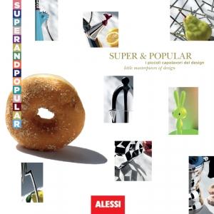 Super&Popular